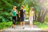 REASONS WHY WALKING SHOULD NEVER BE UNDERESTIMATED