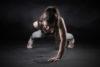 اللياقة البدنية أساسية لروتين حياتك اليومي