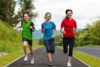 TOP TIPS FOR EFFICIENT RUNNING TECHNIQUE